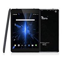 【特価】7.85型 クアッドコア タブレット Dragon Touch X80 Android 6.0  1G/32G IPSディスプレイ 1024×768 デュアルカメラ Bluetooth搭載 一年間保証&日本語説明書付き 8,798円【ノートPC/タブレットPC】