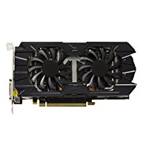 【特価】玄人志向 ビデオカード AMD Radeon R9 380搭載 FreeSync対応 RD-R9-380-E2GB  12,800円【PCパーツ】