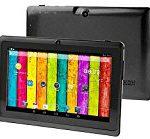 「T7 Pro」 Allwinner A23搭載の7型タブレットが2色で特価販売中