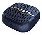 【さらに50%OFF!】SOL REPUBLIC Punk ワイヤレススピーカー Bluetooth Ver4.0対応 ネイビーゴールド SOL-PUNK-NVY-GLD 【国内正規品】が激安特価!