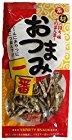 【急げ!】豆一番 小魚煮 24g×10袋が激安特価!