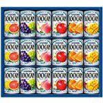 ★Amazon 食品・飲料クリアランスセール!在庫処分品、賞味期限が残り45日に近づいた商品をセール価格で!