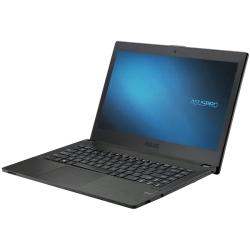 「P2420LA-WO0254D」 Core i3搭載14型PCが+20円セットで特価販売中