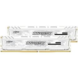 「W4U2400BMS-16G/W」 DDR4-2400対応の16GBメモリ×2枚組が特価販売中
