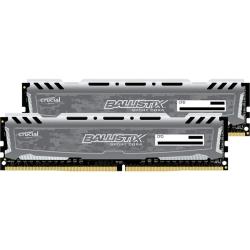「W4U2400BMS-4G」 DDR4-2400対応の4GB×2枚組メモリが特価販売中