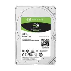 【特価】3.5インチ内蔵HDD 4TB Seagate Guardian Barracuda ST4000DM005 9,990円【内蔵HDD/SSD】