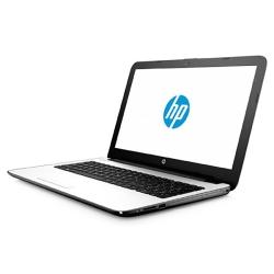 【特価】 HP 15.6インチ フルHD 非光沢&クアッドコア搭載モデル 15-ba000 W6S90PA-AAYR 34,980円【ノートPC/タブレットPC】
