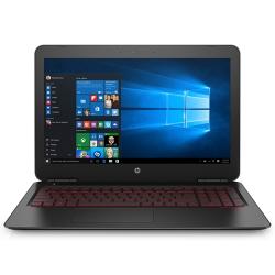 「1AD28PA-AAAA」Core i7-7700HQ搭載15.6型PCがゲーミングマウス付きで特価販売中