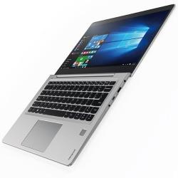 【特価】レノボ 13.3インチ 軽量高性能ノートPC ideapad 710S Plus (Core i5-7200U/メモリ8GB/SSD 256GB/) 80W3001BJP 85,980円【ノートPC/タブレットPC】