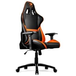 「CGR-NXNB-GC1」 ゲーマーのために開発されたArmor Gaming Chairが特価販売中