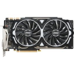 「GeForce GTX 1080 Ti ARMOR 11G OC」 GTX 1080 Ti搭載カードが特価販売中