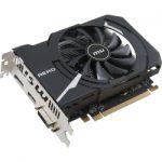 「Radeon RX 550 AERO ITX 2G OC」 ITXミニケース向けのビデオカードが特価販売中