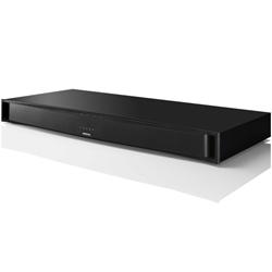 「LS-T30」 オーディオ技術を凝縮した本格TVベーススピーカーが特価販売中