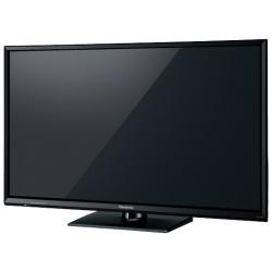 【特価】パナソニック VIERA  32V型地上・BS・110度CSデジタルハイビジョン液晶テレビ TH-32E300 38,980円【テレビ関連】