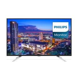 【特価】PHILIPS 42.5型 4K対応IPS液晶モニタ BDM4350UC/11 54,980円【液晶モニタ】