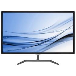 「323E7QDAB/11」 IPSパネル採用の31.5型液晶ディスプレイが特価販売中