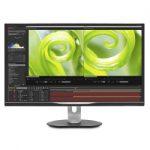「328P6VJEB/11」 Ultra Wide Color搭載の4K対応31.5型液晶ディスプレイが特価販売中