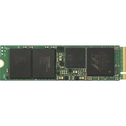 「PX-1TM8PeGN-06」PCI-Express 3.0 x4接続の1TB M.2 SSDが特価販売中