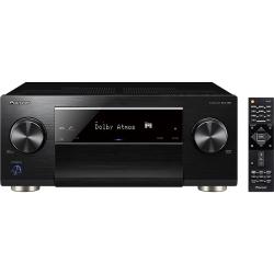 「SC-LX501」 比類のない高音質化と高性能を実現するAVレシーバーが特価販売中