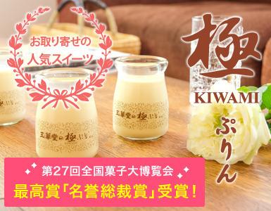 bnr-kiwami-pudding.jpg