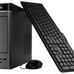 「K20CE-N3050」 スタイリッシュなCeleron N3050搭載PCが特価販売中