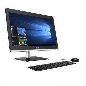 「V200IBUK-BC121X」 Celeron N3050+Office搭載19.5型Vivoが特価販売中