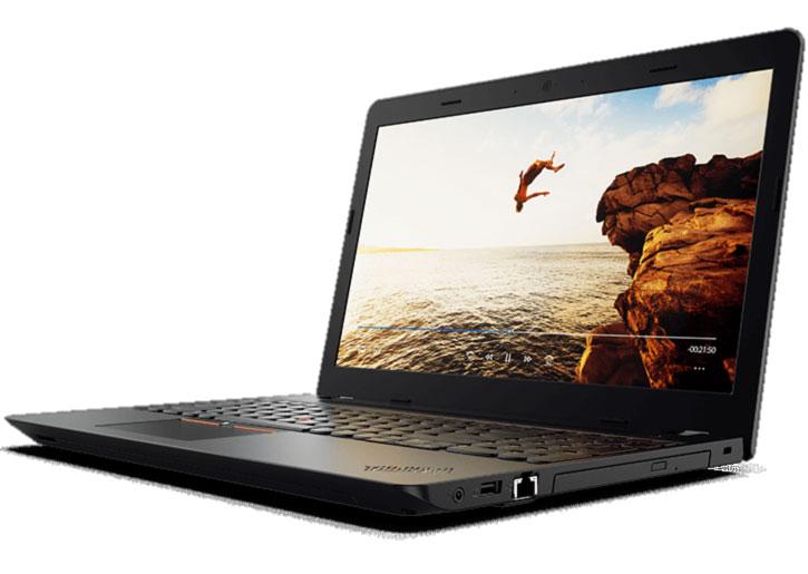 「20H5CTO1WW/51VW」 Core i5-7200U+Office H&B搭載15.6型ThinkPadが特価販売中