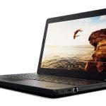 「20H5CTO1WW/LBP7」 Win 10 Pro+Core i5-7200U搭載15.6型ThinkPadが特価販売中