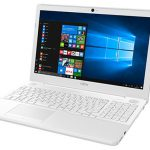 「FMVA58A3WN」 Core i7-6700HQ+BD搭載15.6型LIFEBOOKが特価販売中