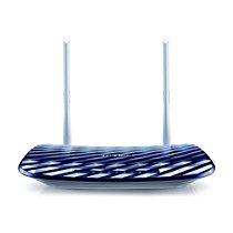 【特価】TP-LINK 無線LANルーター 11ac/n/a/b/g 433Mbps+300Mbps USBポート Archer C20 2,780円 / TP-Link WIFI Nano 無線LAN ルーター 11n/g/b 300Mbps 中継機 子機 ホテル WiFi USB給電型 ブリッジ APモード TL-WR802N 1,960円【ネットワーク】
