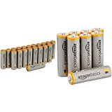 「アルカリ乾電池 単3形36個パック」 優れた放電性能の電池が特価販売中