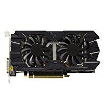 【特価】玄人志向 AMD Radeon R9 380搭載 グラフィックボード FreeSync対応 RD-R9-380-E2GB  12,800円【PCパーツ】