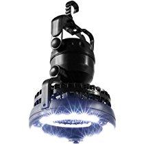 【特価】GEEDIAR LEDランタン ファン付き 扇風機 キャンプライト 電池式 360度回転 アウトドア 非常用 懐中電灯 連続点灯37時間 1,349円【スポーツ/カー用品/アウトドア】