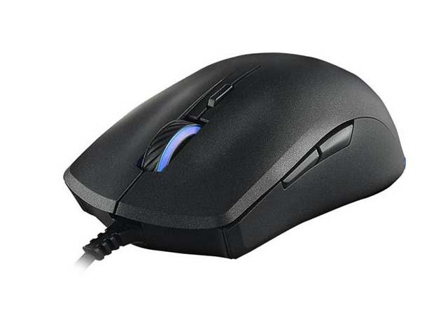 「SGM-2006-KSOA」 STORM TX機能搭載のゲーミングマウスが特価販売中