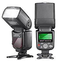 【特価】NEEWER スピードライト ストロボ NIKON一眼レフカメラ用  4,589円【デジカメ/カメラ用品/光学機器】