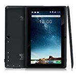 【特価】 Dragon Touch Y88X 7インチ タブレットPC クアッドコア Android 5.1 IPS液晶 1GB/8GB Bluetooth搭載 5,608円【ノートPC/タブレットPC】