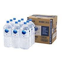 【特価】キリン アルカリイオンの水 PET (2L×9本) 779円【食品・飲料】
