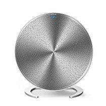 【特価】iClever Bluetooth ワイヤレスポータブルスピーカー デジタルオーディオ 4.2 20w スマホ対応  IC-BTS09 3,239円【オーディオ/音楽】