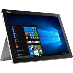 「T304UA-7200」 2in1のCore i5-7200U搭載12.6型タブレットが特価販売中