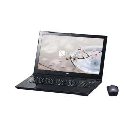 「PC-SN16CLSAA-2」 Celeron 3855U+Office H&B搭載15.6型LaVieが3色で特価販売中