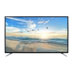 【特価】ドウシシャ 49型4K液晶ディスプレイ 広視野角ADSパネル OD4K-49B1 59,800円【液晶モニタ】