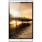 MediaPad M2 8.0 タブレット SIMフリー 27,800円 送料無料【NTT-X Store】特価