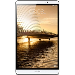MediaPad M2 8.0 タブレットSIMフリー 25,800円 送料無料【NTT-X Store】特価