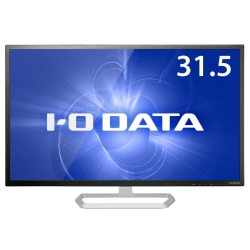 【特価】I-O DATA 31.5インチ液晶モニタ EX-LD3151DB 広視野角パネル フルHD 23,980円【液晶モニタ】
