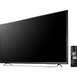 「EX-LD4K431DB」 4K対応で感動の鮮やかさの43型液晶ディスプレイが特価販売中