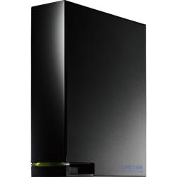 「HDL-AA4/E」 Remote Link 3対応の超高速4TB NASが特価販売中