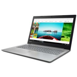 「80XR009VJP」 Celeron N3350搭載の15.6型ideapadが2色で特価販売中