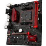 「A320M GAMING PRO」 AMD Ryzen対応のゲーミングマザーボードが特価販売中