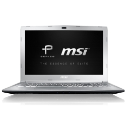 「PE62 7RD-1482JP」 Win 10+Core i7-7700HQ搭載15.6型PCが特価販売中
