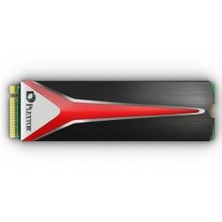 「PX-256M8PeG-08」 ヒートシンク搭載のゲーマー向け256GB SSDが特価販売中